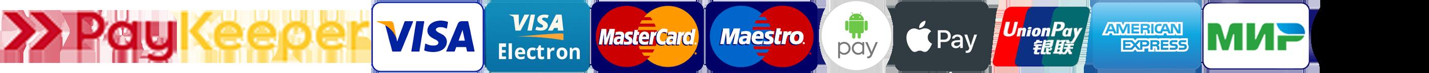 филиал центральный банк втб пао г москва адрес оформить кредитную карту в саратове